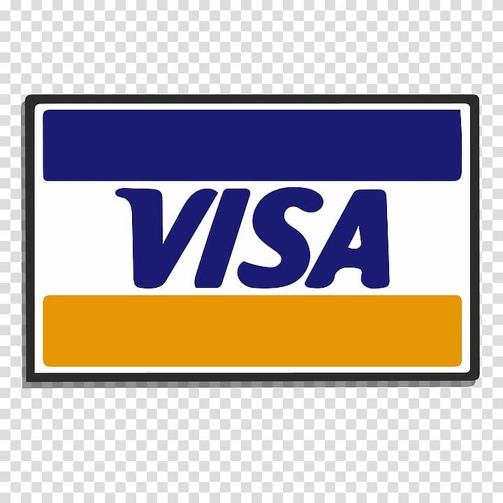 MasterCard Visa Credit card American Express Payment.