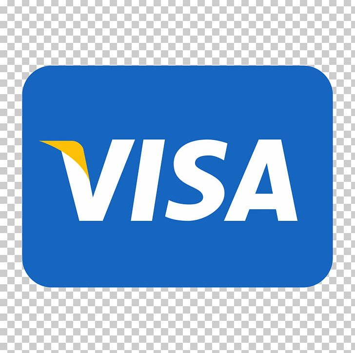 Credit Card Computer Icons Visa Electron Bank PNG, Clipart, Area.