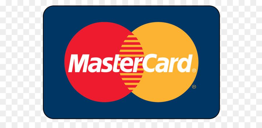 Visa Mastercard Logo.