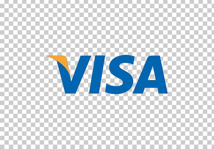 Visa Logo Credit Card Debit Card Mastercard PNG, Clipart, American.