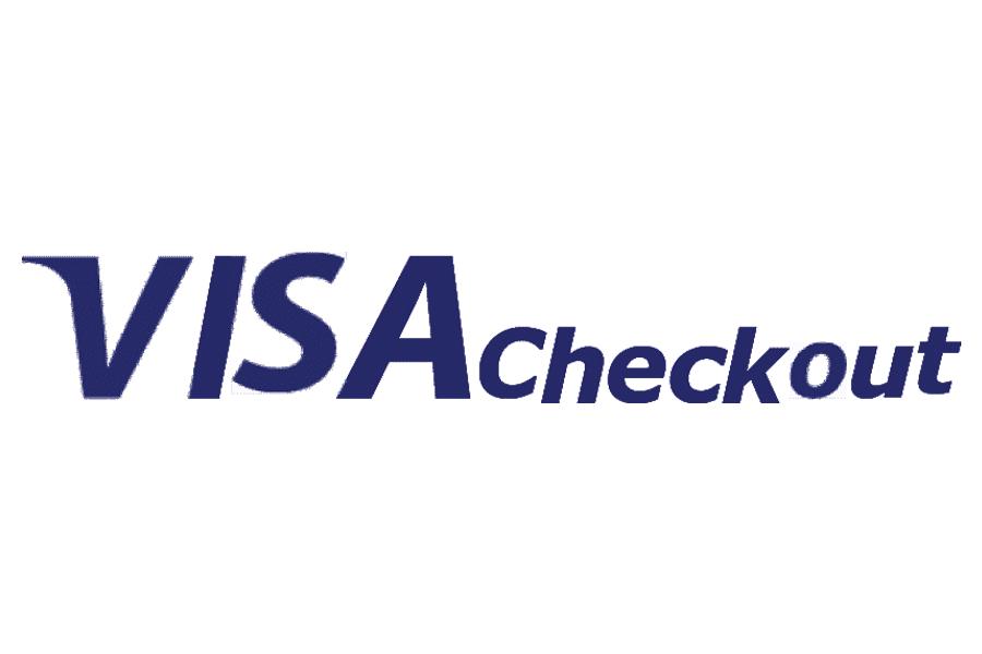 2019 Visa Checkout Reviews, Pricing & Popular Alternatives.