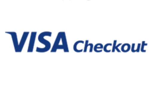 Visa Checkout aims to simplify your online shopping.