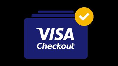 Icon request: visa.
