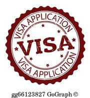 Visa Clip Art.