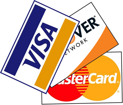 credit card clipart clipground