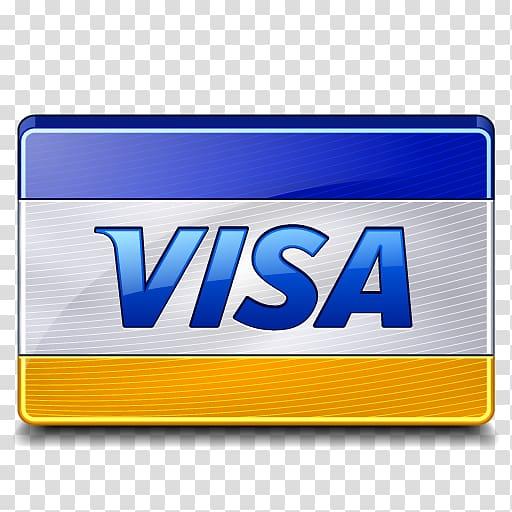 Credit card Visa Electron Payment Visa Debit, Visa transparent.