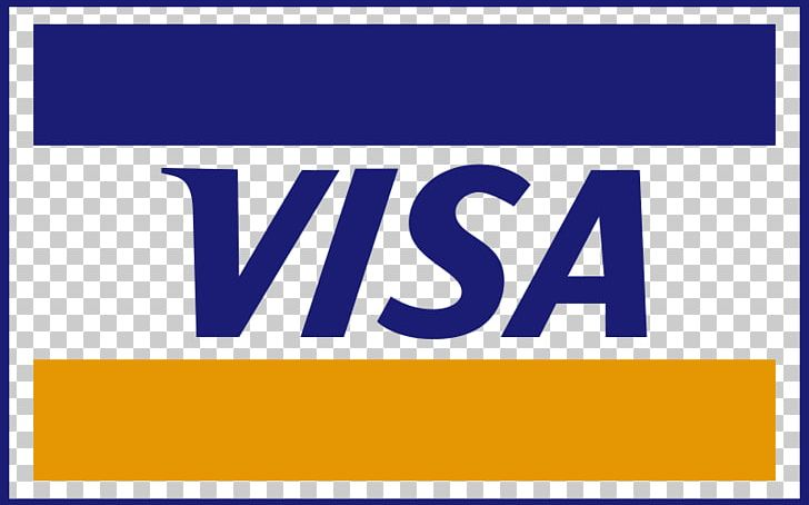 Visa Credit Card Gift Card Payment Cheque PNG, Clipart, Area, Bank.