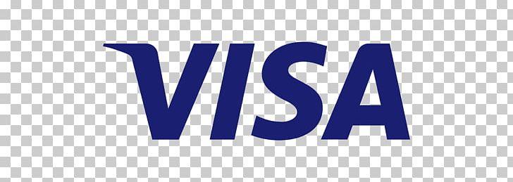 Gift Card Credit Card Visa Mastercard PNG, Clipart, American Express.