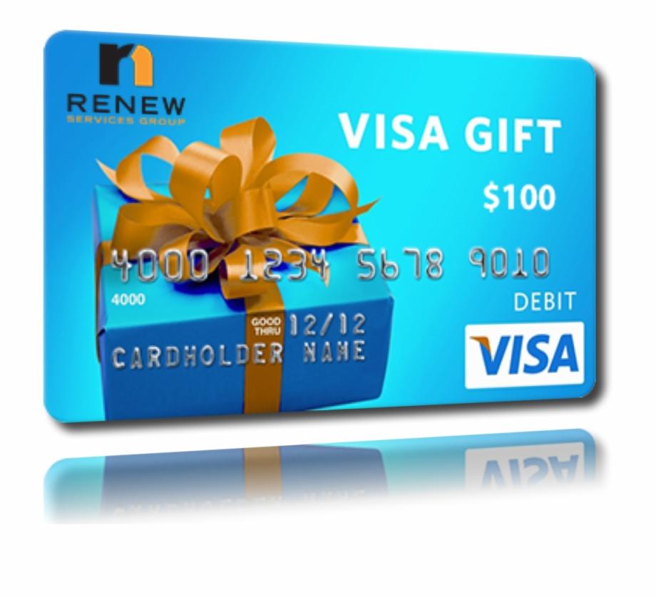 Get A Free 1000 Visa Gift Card Photo.