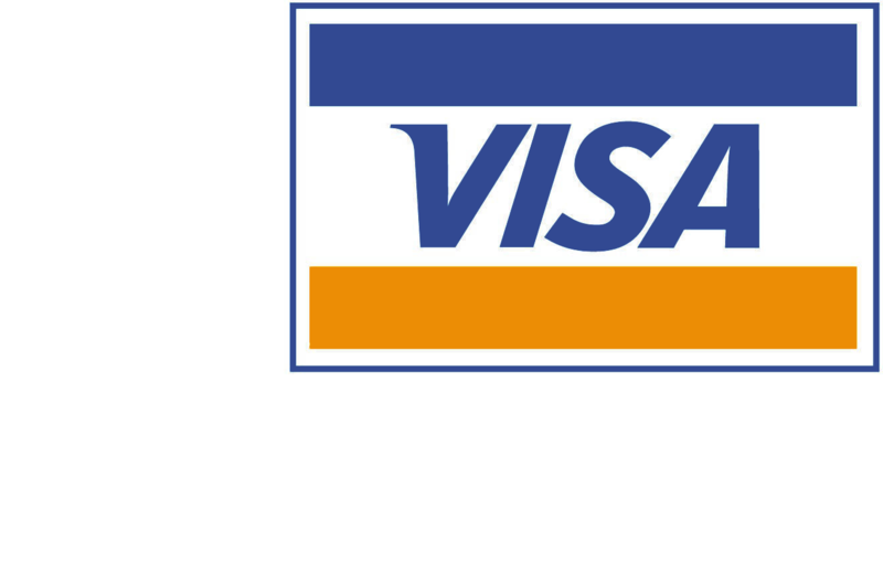 Download Free png Visa icon PNG, Download PNG image with transparent.