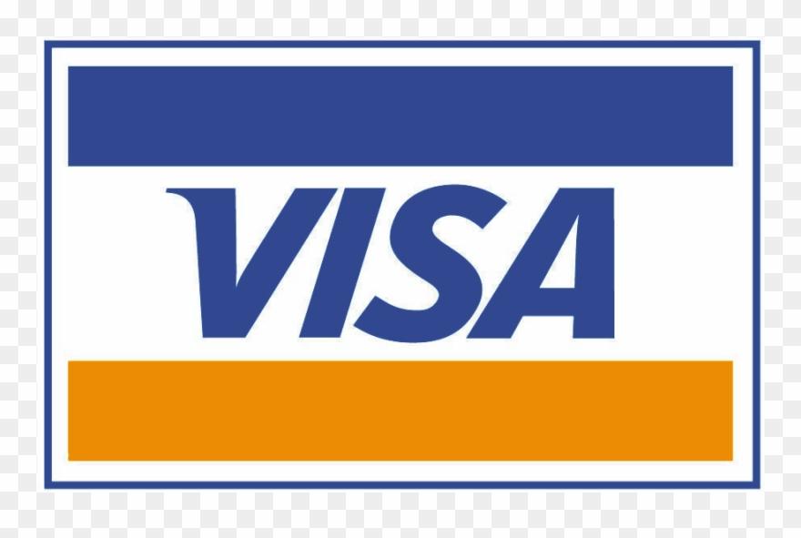 Visa Card Free.