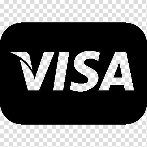 Credit card MasterCard Computer Icons Visa Electron, visa.