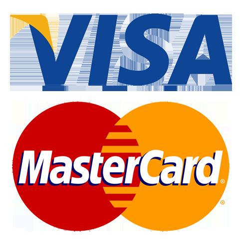 "Sunday Chuckle: A Call from ""Visa Mastercard""."