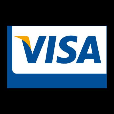 Visa Recruitment 2018.