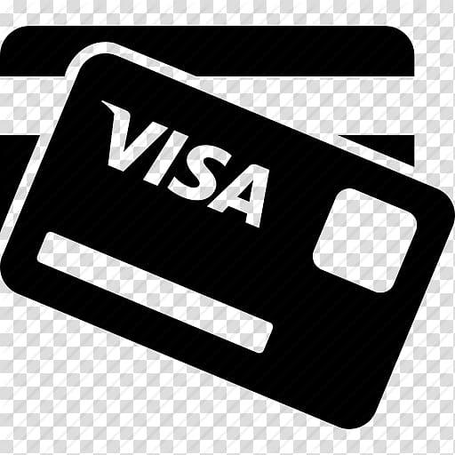 Visa logo, Credit card Bank Computer Icons Debit card.