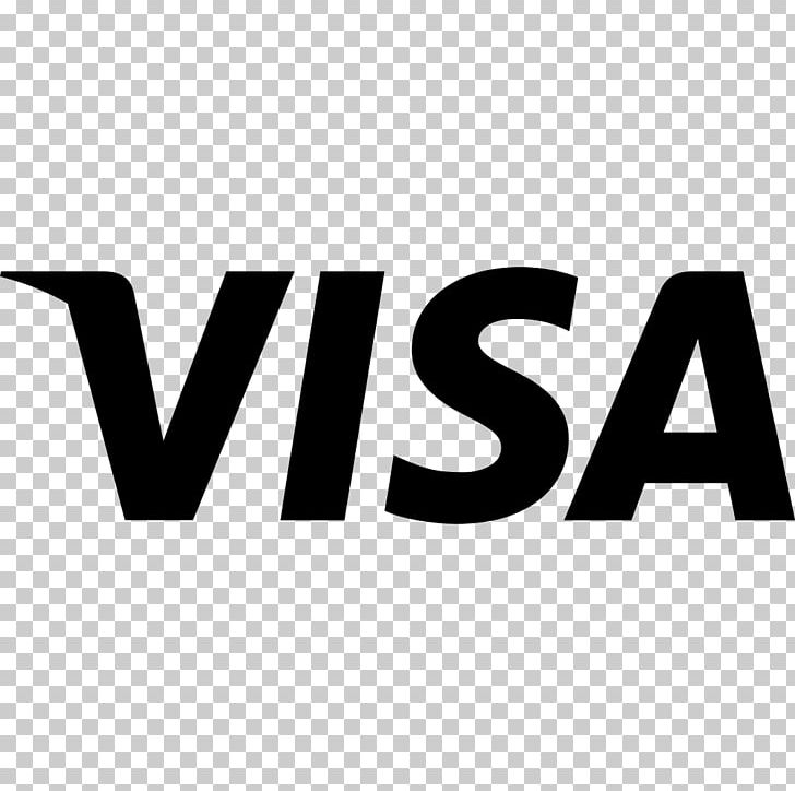 Mastercard Visa Debit Card American Express Credit Card PNG, Clipart.