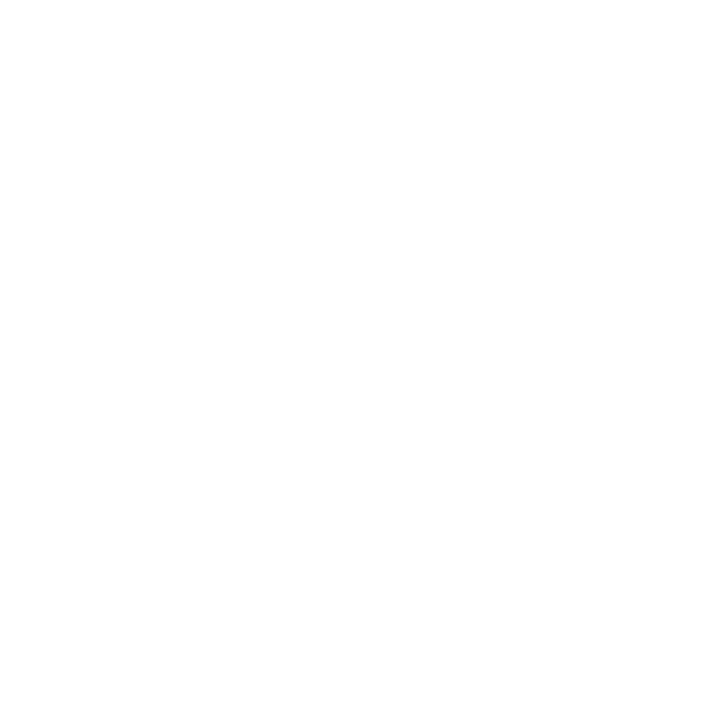 VISA Logo PNG Transparent & SVG Vector.
