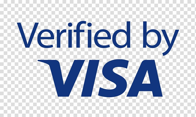 D Secure MasterCard Debit card Payment American Express.
