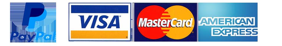 Visa mastercard american express png 9 » PNG Image.
