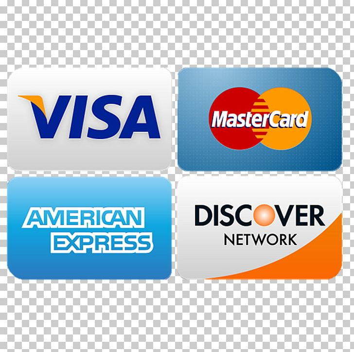 Mastercard Discover Card American Express Visa Payment PNG, Clipart.