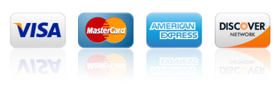 Download CREDIT CARD Free PNG transparent image and clipart.