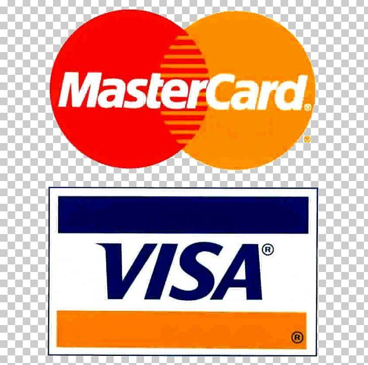 Debit Mastercard Visa Credit Card American Express PNG, Clipart.