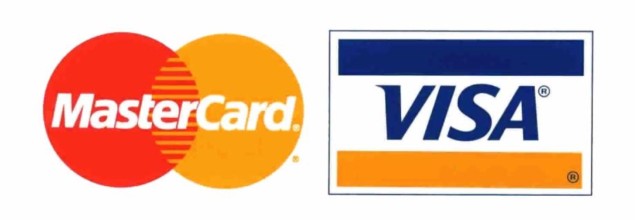 Visa Png.