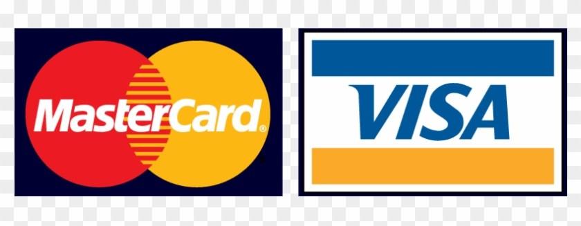 Visa mastercard clipart 3 » Clipart Portal.