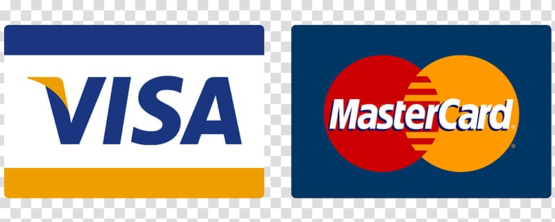 VIsa and Master cards, Mastercard Money Foothills Florist.