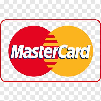 Visa Mastercard cutout PNG & clipart images.