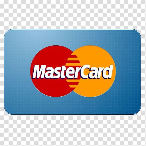 MasterCard Credit card Payment processor Visa, Mastercard icon.
