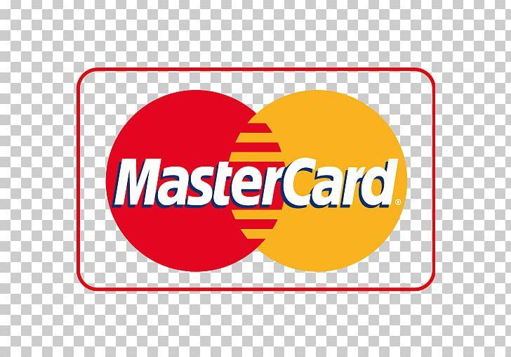 Logo Payment Visa MasterCard PayPal PNG, Clipart, Area, Bank, Brand.