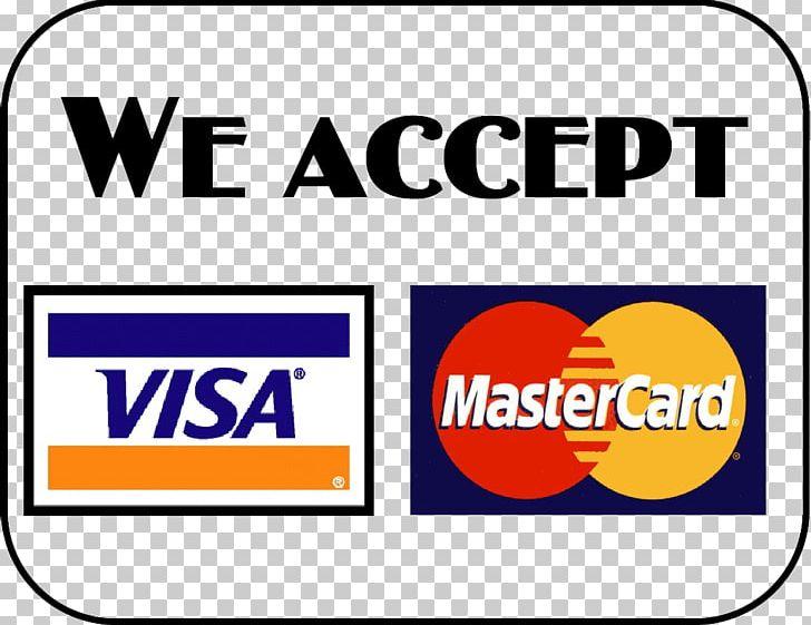 Mastercard Visa Credit Card Debit Card American Express PNG.