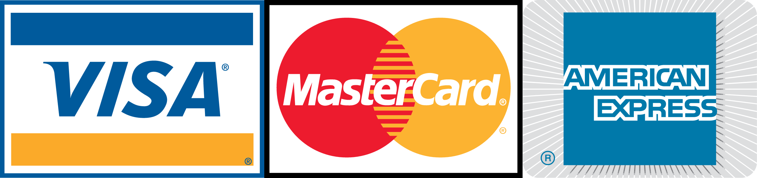 Mastercard HD PNG Transparent Mastercard HD.PNG Images..