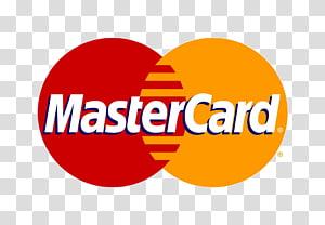 Visa MasterCard and Paypal logos, Payment Credit card Debit.