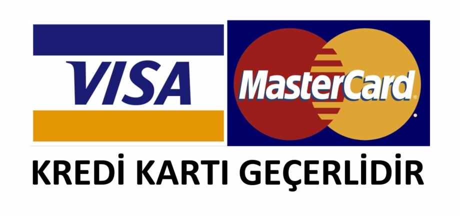 Visa Mastercard Discover Logo Png.