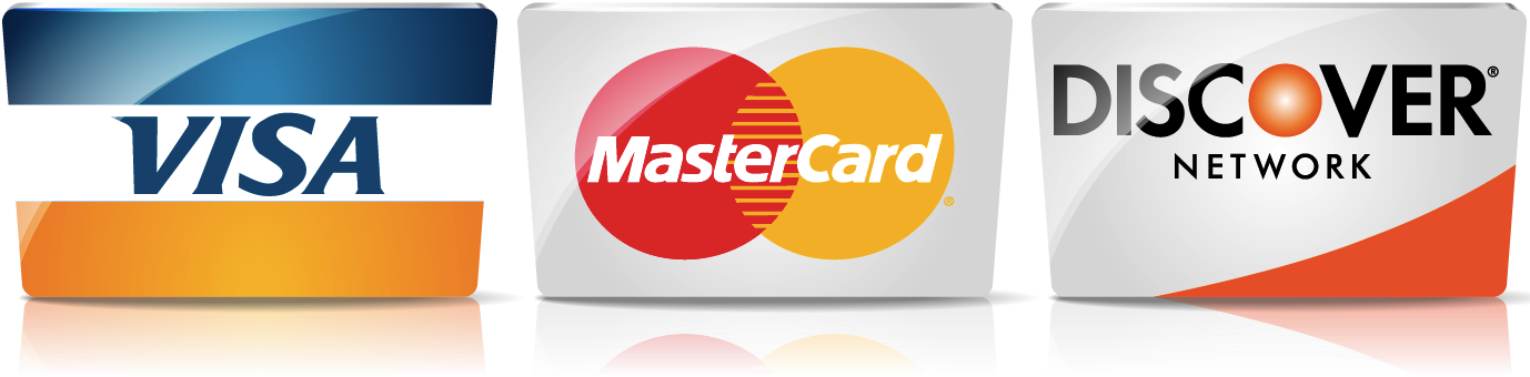 Credit Card PNG Images Transparent Free Download.