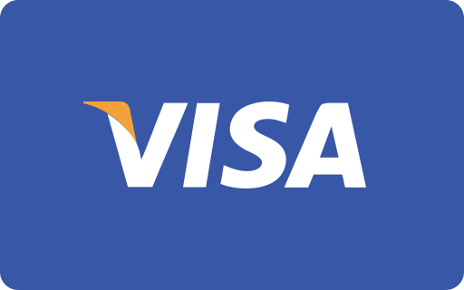 Download Free png Visa, Inverted, payment method Icon Free of Free.