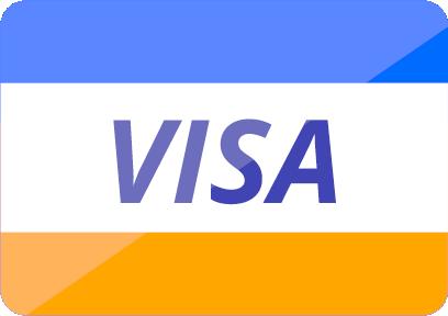 32 Visa.PNG.