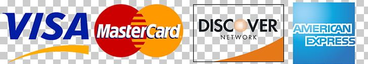 Mastercard Discover Card Payment American Express Visa PNG, Clipart.