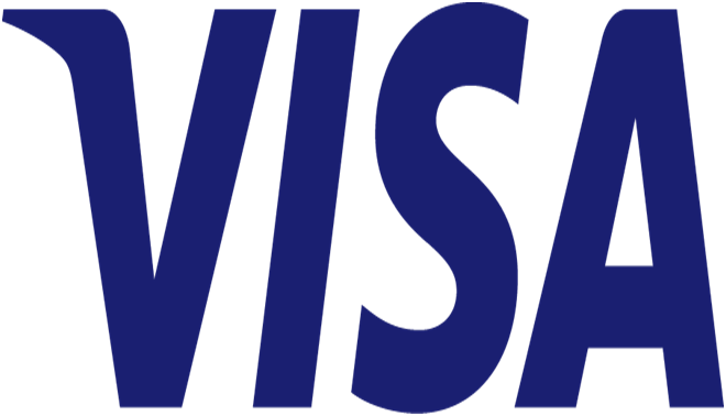 PNG Visa Transparent Visa.PNG Images..