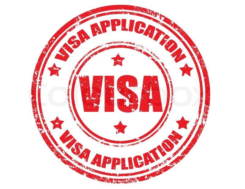 Visa.