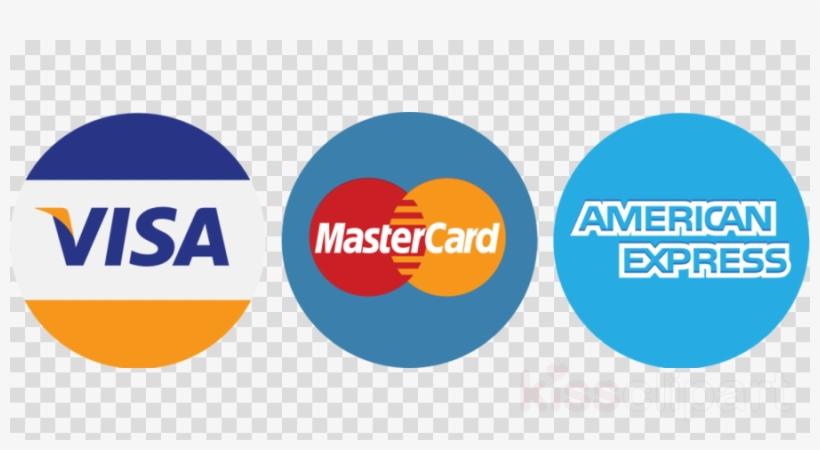 Download Bienvenidas Tarjetas Visa Y Mastercard Png.