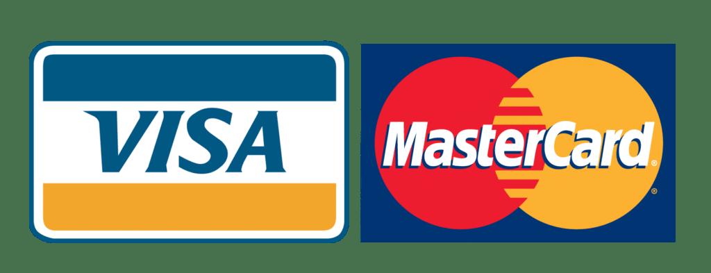 Suspensión de Visa y Mastercard tendría impacto limitado.