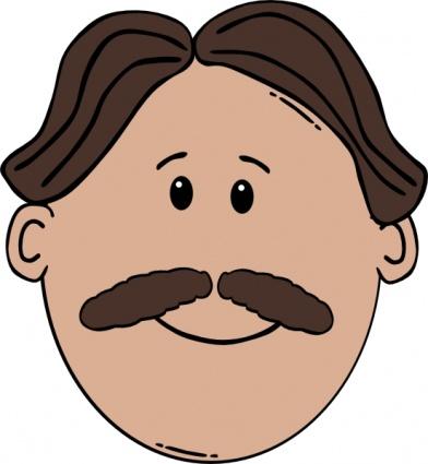 Man Cartoon Images.