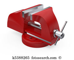 Vise grip Stock Illustrations. 54 vise grip clip art images and.