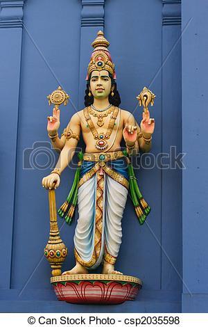 Vishnu Stock Photo Images. 2,359 Vishnu royalty free images and.