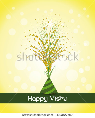Vishu And Onam Stock Vectors & Vector Clip Art.