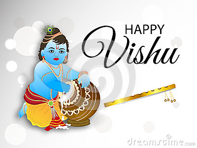 Vishukkani Stock Illustrations, Vectors, & Clipart.