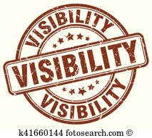 Visibility Clip Art and Illustration. 541 visibility clipart.